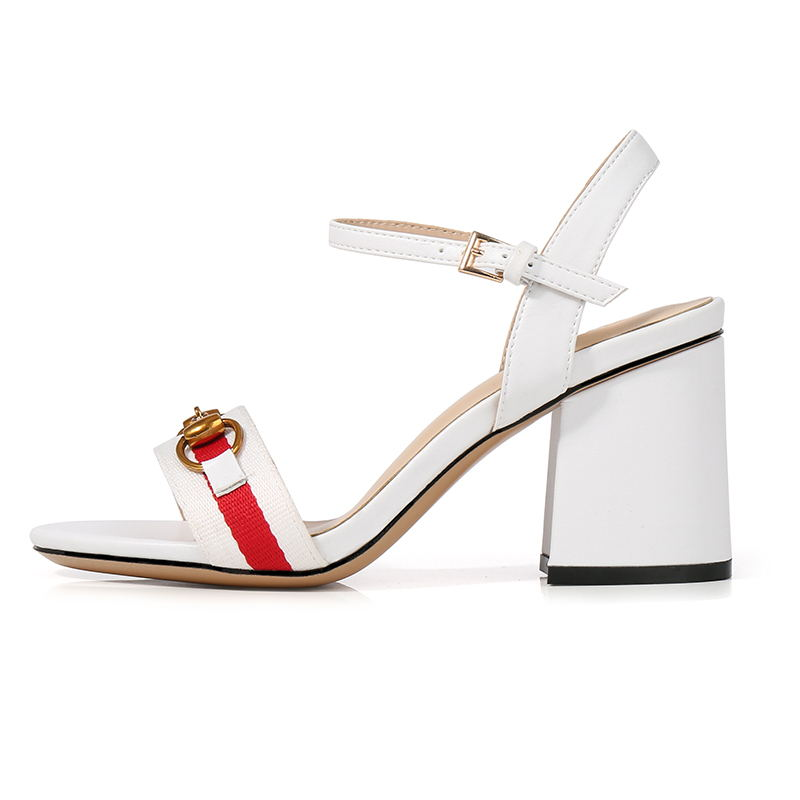 2019 new sandals womens high-heeled shoes womens shoes white womens shoes size shoes2019 new sandals womens high-heeled shoes womens shoes white womens shoes size shoes