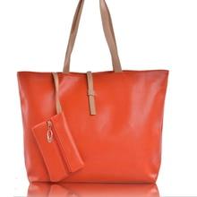 Hot Women Leather Handbags Famous Brand 7 color Purses Hand bags Shoulder Bags Designer Handbags louis kors bag sac a main femme