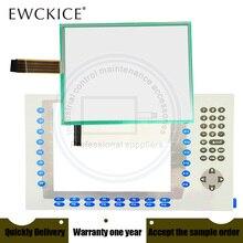 NEW PanelView Plus 1000 2711P-K10C4A8 2711P-K10C4A1 2711P-K10C4A2 2711P-K10C4D7 HMI PLC Touch screen AND Membrane keypad 1pcs new panelview plus 700 2711p b7 2711p b7c4d9 2711p b7c4a1 2711p rdb7c 2711p b7c4b1 2711p b7c4d membrane keypad touchpad