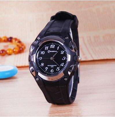 Wrist Watch Women Watches 2018 Famous Brand Female Clock Quartz Watch Ladies Quartz-watch lotusman dl869twa women quartz watch