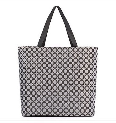 Free Shipping High Quality 2017 Brand Design NEW Women's large size bag waterproof shoulder Bag Shopping Bag
