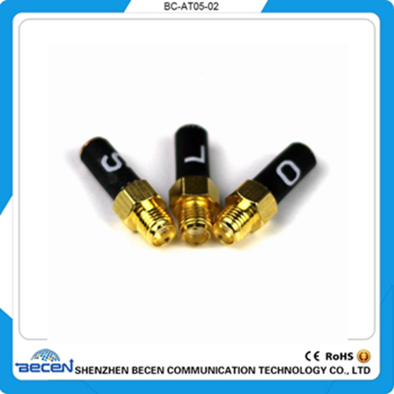 3.5mm SMA-K ,SMA-F connetor Network Meter Calibration Kit,SMA Calibration,DC to 6GHz3.5mm SMA-K ,SMA-F connetor Network Meter Calibration Kit,SMA Calibration,DC to 6GHz