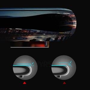 Image 5 - 3PCS/lot  For Glass Xiaomi Mi A2 Lite Screen Protector Tempered Glass For Xiaomi Mi A2 Lite Glass Phone Film For Xiaomi Mi A2