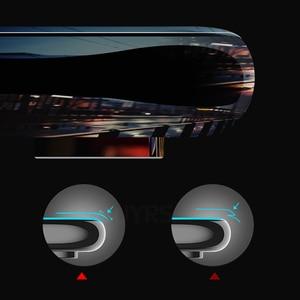 Image 5 - Protetor de tela de vidro temperado para xiaomi, 3 pçs/lote para xiaomi mi a2 lite filme de vidro temperado para xiaomi mi a2 lite para xiaomi mi a2