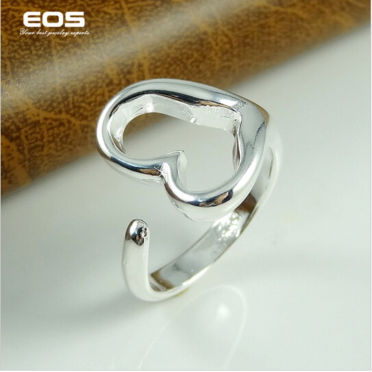 rings for fashion design ring resizable simple