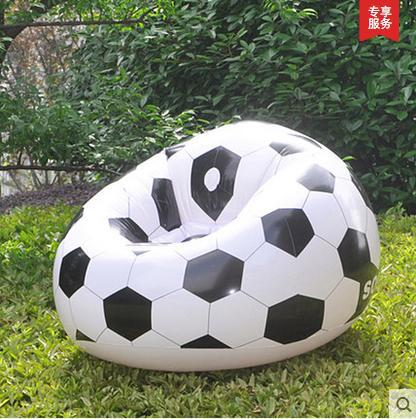 Couch Ball Bed Book Picture More Detailed Picture About Jilong Outdoor Kids  .