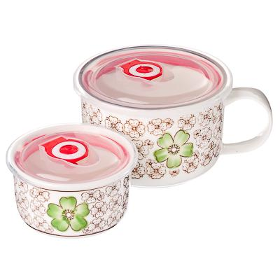 Cookware SET Cup saucer teapot kitchen tea coffee fork fork discount sale tureen salad thermos frying pan 816-254