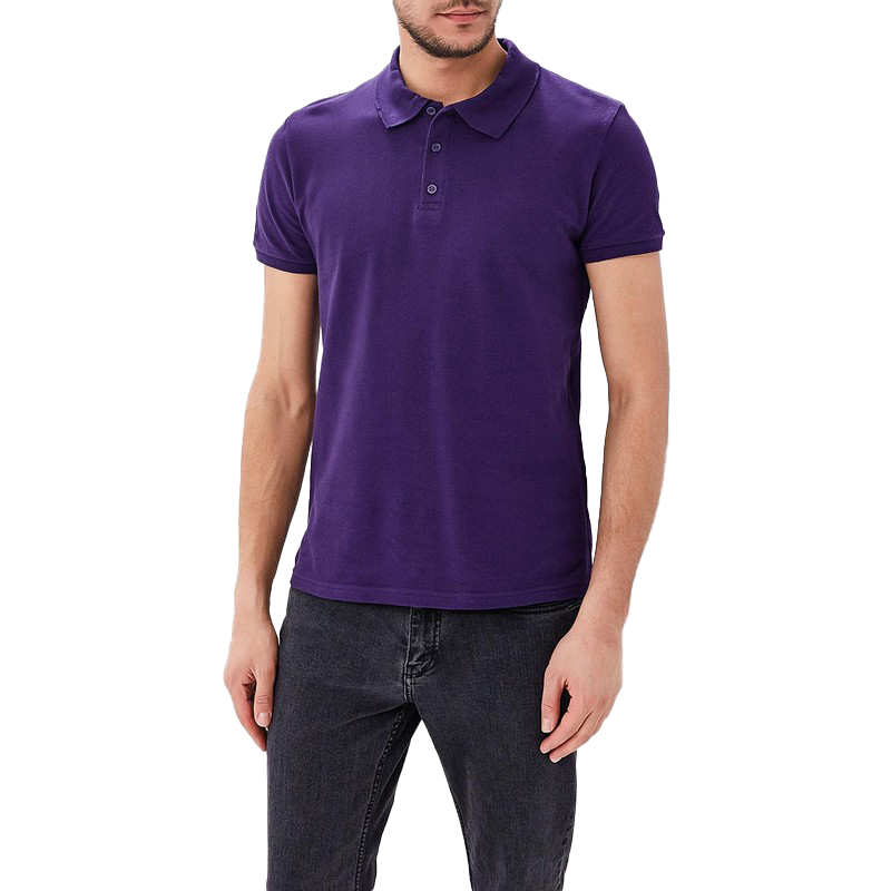 Polo Shirts MODIS M181M00002 man cotton t shirt for male TmallFS summer t plug male