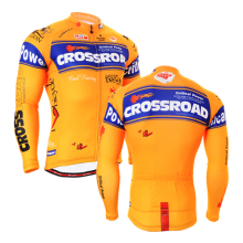 2016 MTB Road Bike Jackets mens Technical Graphic Long Sleeves Cycling Jersey 4 Seasons Comfortable-fitting  Bicycle Tops Shirts