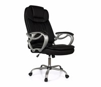 Computer Chair Office Chair CB10049BL