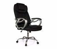 Computer Chair Office Chair CB10049BL