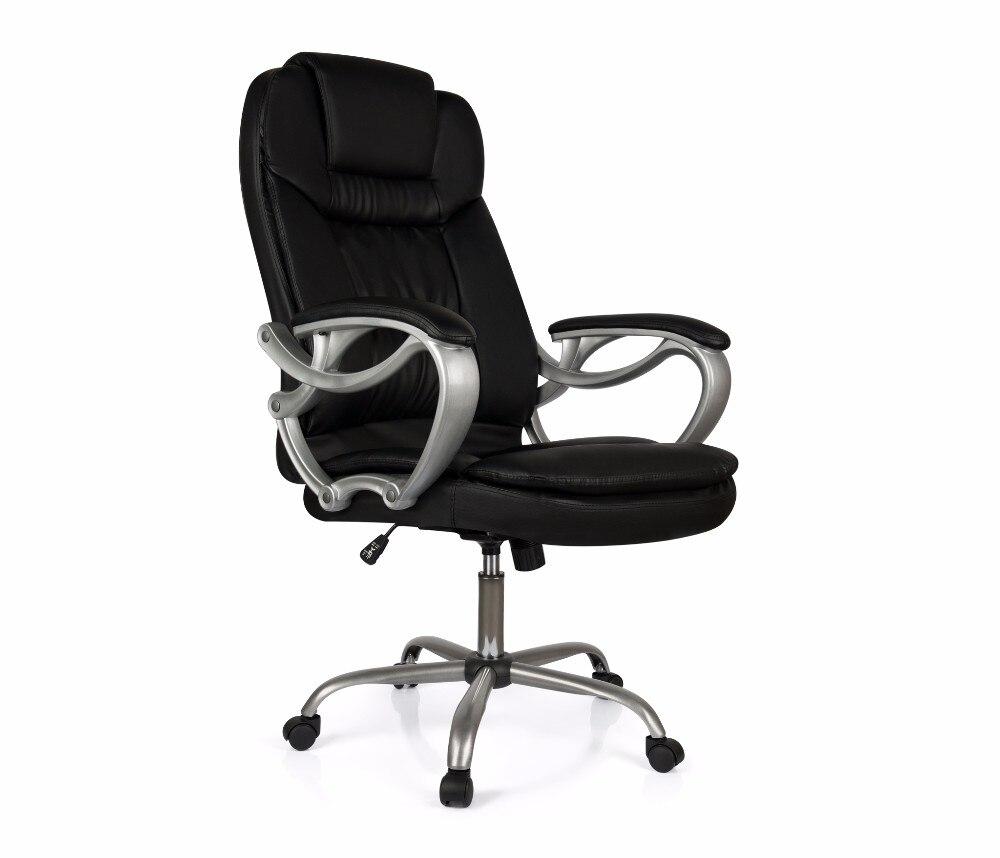 Office Chair computer chair 7312