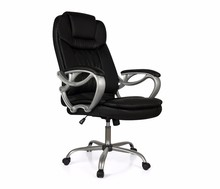 Office Chair computer chair 7312