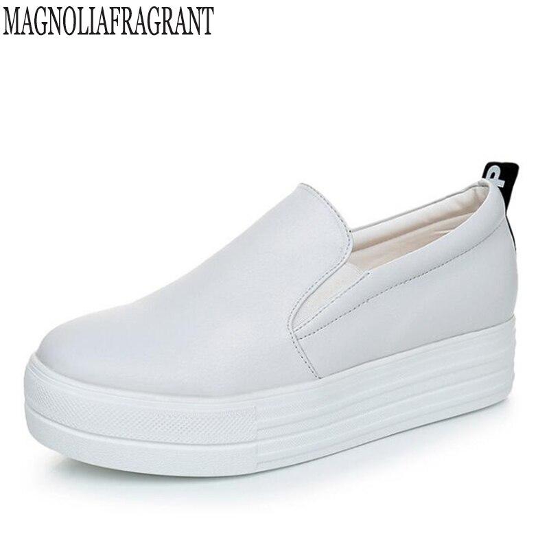 1 Zapatos Flats Mocasines Barco Otoño Tamaño 3 Mujer Más 2 43 En 34 Moda Deslizamiento Ballet FxqIwFOzp
