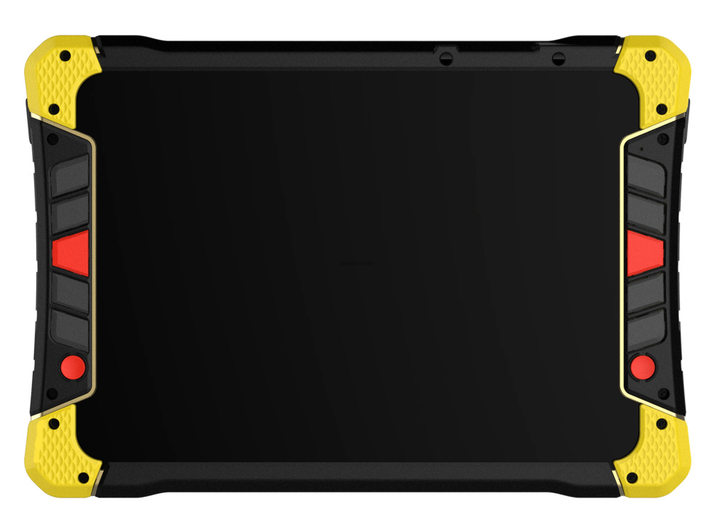 Rangerfone 16gb 2gb GSM/WCDMA/LTE New Waterproof Phone Rugged Tablet Gorilla Glass Industrial