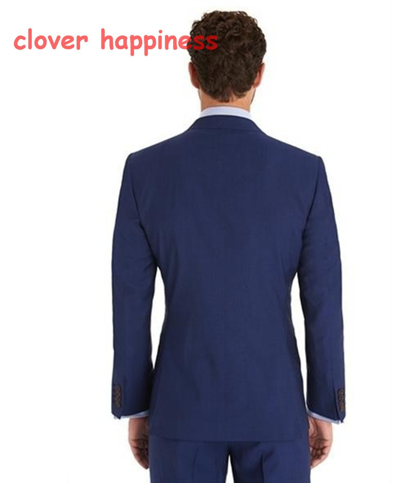 Top-Selling-custom-made-Ball-Gowns-Royal-Blue-men-suits-slim-Two-Buttons-groom-wedding-three (1)_