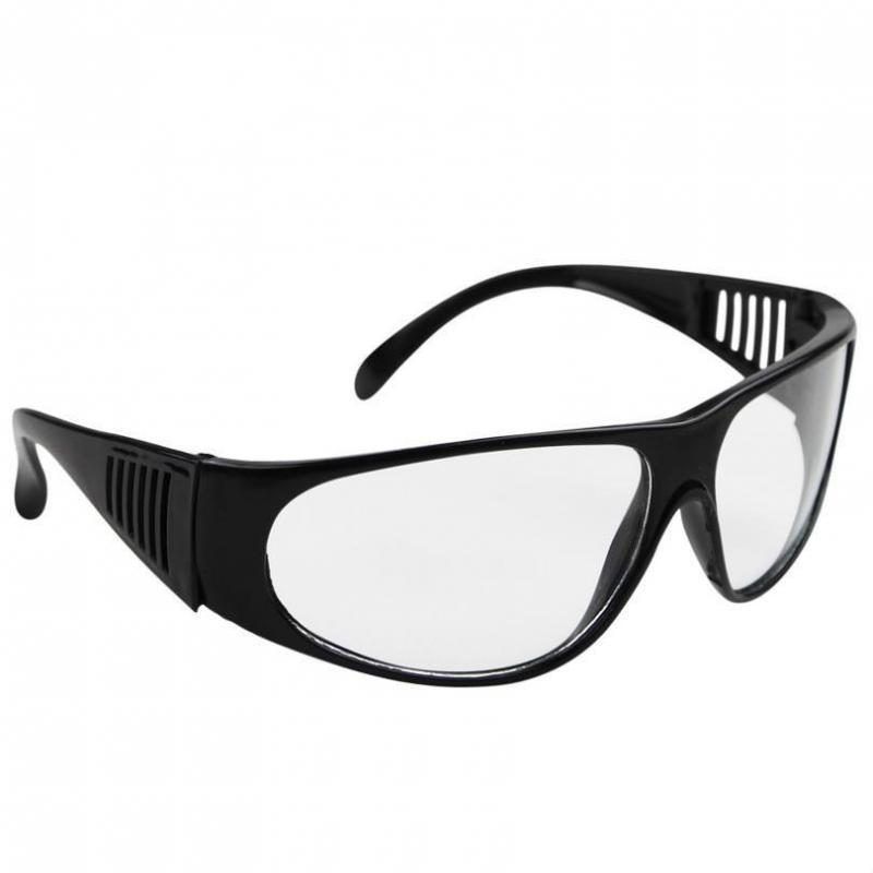Welding Glasses Mirror Brazing Anti-Dust&Shock Transparent Labour Protection Gafas Prevent Electric Arc Into The Eyes
