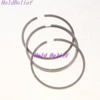 New Piston Ring Set 1A091 21050 1A09121050 for Kubota V2403 Engine