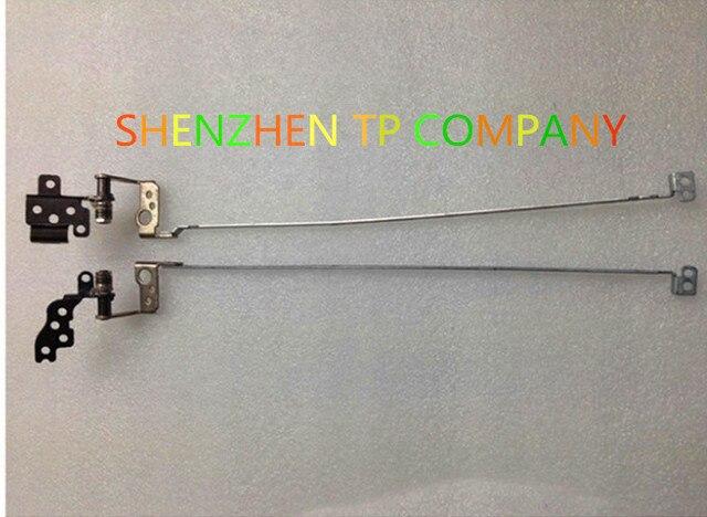 Brand New FORAcer Aspire V3-531 v3-551G V3-551 V3-571G V3-571 laptop LCD Hinges L+R AM0N7000400/AM0N7000200