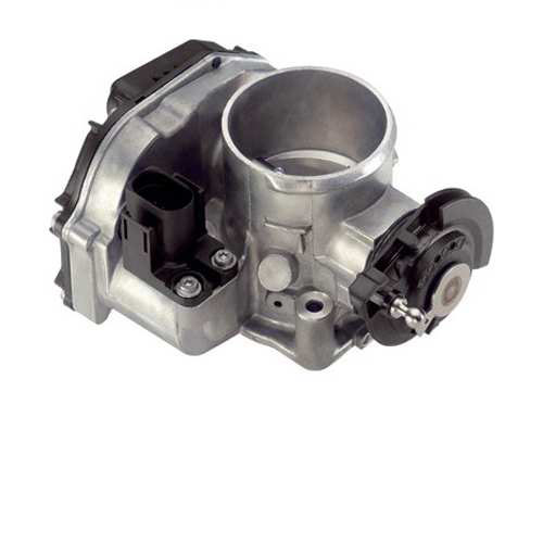 FOR AUDI VW A4 A6 PASSAT 1,8T THROTTLE BODY 058133063C 408 237 211 002 Z 408 237 211 002Z 408 237 211 002G A2C52187252