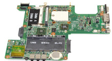 ky755 0ky755 Main board For 1526 laptop motherboard 48.4W001.011