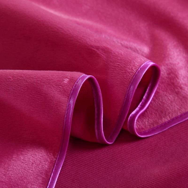 Profession lit de beauté doux lit de massage de beauté spécial - Textiles de maison - Photo 6