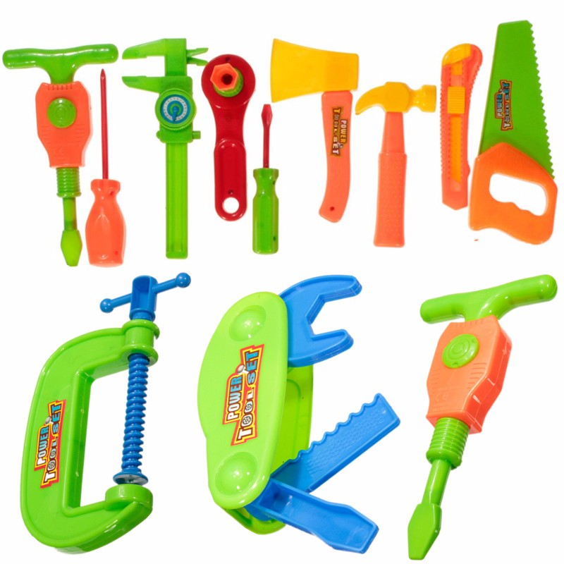 Online Get Cheap Toy Garden Tools Aliexpresscom Alibaba Group
