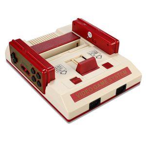 Image 3 - Powkiddy Retro CLASSIC TV MINI AV และ HDMI พอร์ต HD วิดีโอเกมคอนโซล 88 เกม Wireless Controller ไร้สาย 2.4G