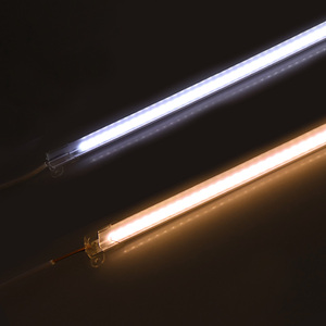 2PCS 50cm AC220V LED Bar Light