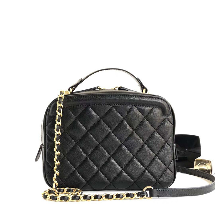 WW1127 100% Genuine Leather Luxury Handbags Women Bags Designer Crossbody Bags For Women Famous Brand Runway p kuone designer brand 100