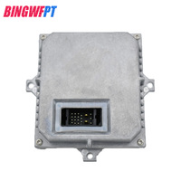 High Quality 1307329087 D1S D2S HID Xenon Ballast 1307329082 1307329089 For MERCEDES 2003 2007