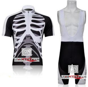 Quick-dry! Northwave NW 2011 bib short sleeve cycling jerseys wear clothes bicycle/bike/riding jerseys+bib pants