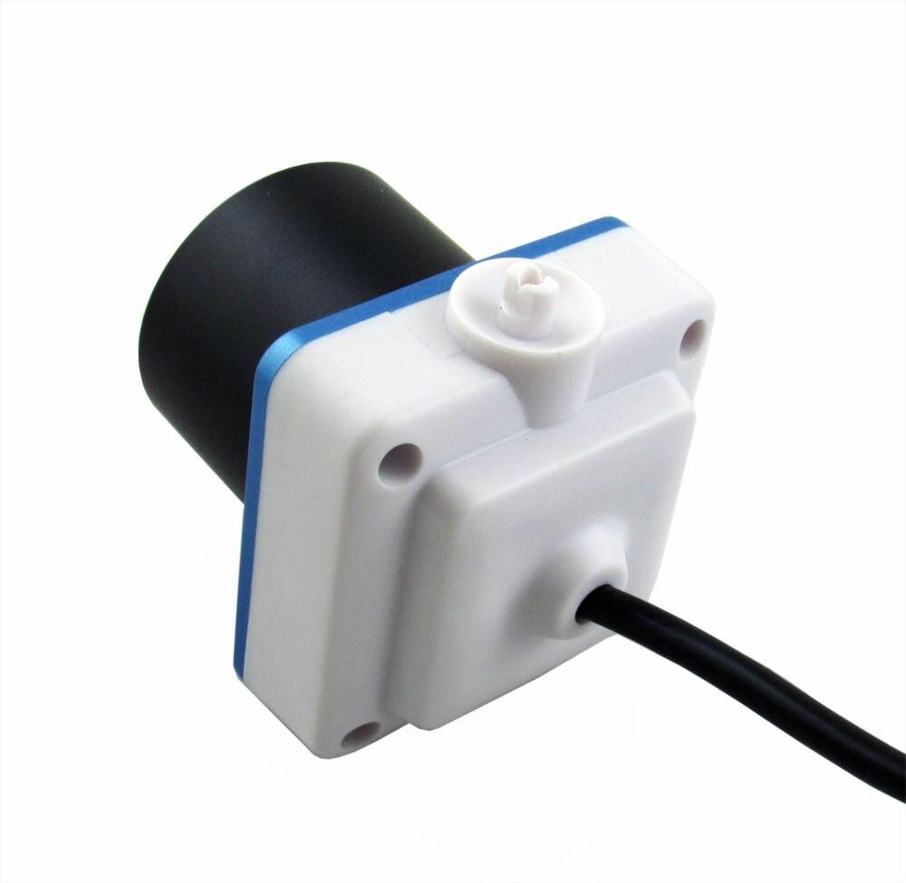 30 Вт пиксел 1.25 «(31,7 мм) USB-сандық - Кемпинг және жаяу жүру - фото 5