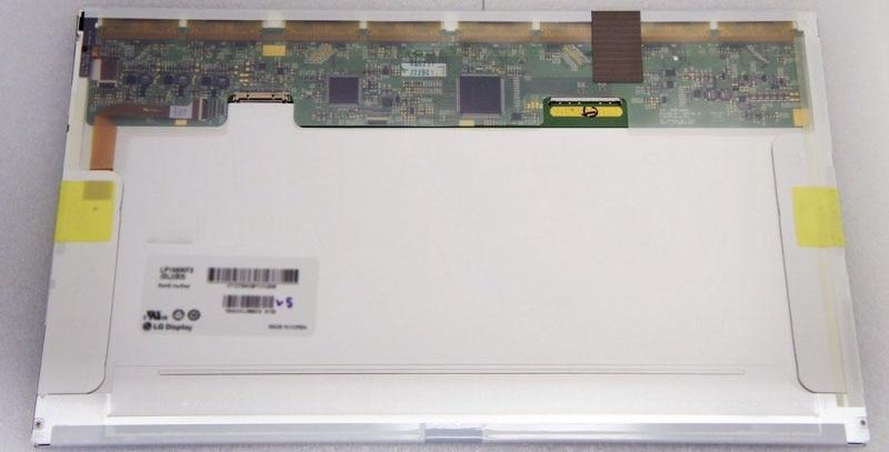 LP156WF3-SLB3 LED Screen LCD Display Matrix for Laptop 15.6 50 pins 1920X1080 Antiglare Replacement LP156WF3 SL B3 IPS Screen genuine 11 6 laptop 30 pins led lcd screen display panel matrix for au optronics b116xtn01 0 n116bge e42 n116bge e32 1366x768