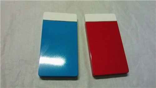 ФОТО 157g fancy paper+1200g grey board hot stamping printing gift box mockup design