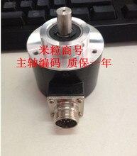 Frete grátis ZSP5208-001G-100BZ2-11-26F fotoelétrico codificador Ruipu Wuxi