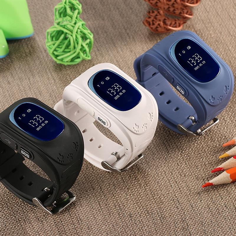 В этом гайде рассмотрим один из них — «умные» часы с gps-трекером.