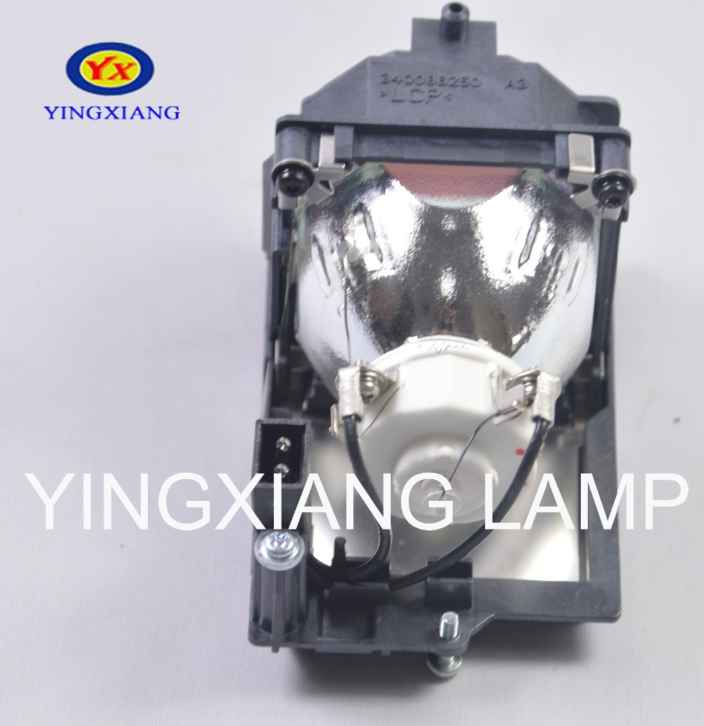 High Quality ET-LAL500 Projector Lamp For PT-LW330 / PT-LW280 / PT-LB360 / PT-LB330 /PT-LB300 / PT-LB280 ect original replacement bare bulb panasonic et lal500 for pt lb280 pt tx400 pt lw330 pt lw280 pt lb360 pt lb330 pt lb300 projectors
