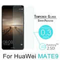 "For Huawei Mate 9 5.9"" Premium Phone Screen Protector Tempered Glass Mate 9 Case Cover Protective Guard Cover Film"