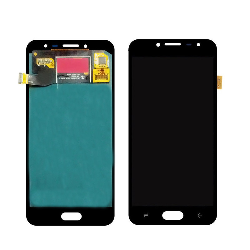 J250 LCD For Samsung Galaxy J2 pro 2018 J250 J250F LCD Display and touch screen digitizer assembly for Grand Prime Pro lcd