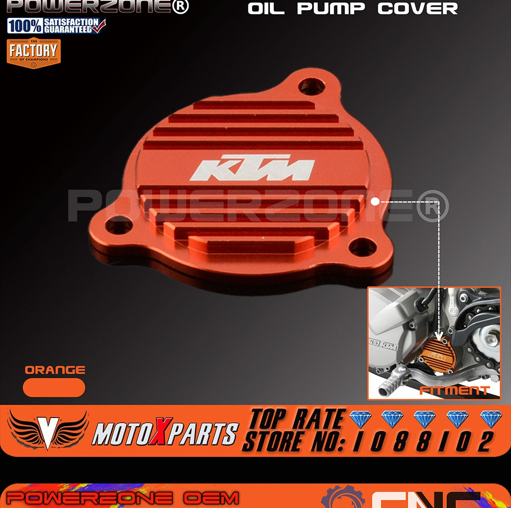 Oil-Pump-Cover-W_02