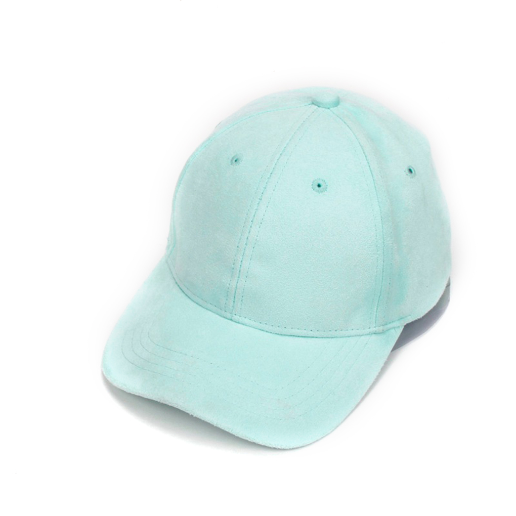 c228259b9d6 ... multiple colors 3afe2 53434 ... the color tone of the websites photo  and the  arriving 93b93 03d18 Mint green and yellow suede baseball cap ...