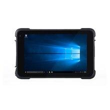 Rugline Windows 10 Home Version Rugged Tablet NFC RFID Reader 2GB DDR3 RAM 32GB Frash ROM