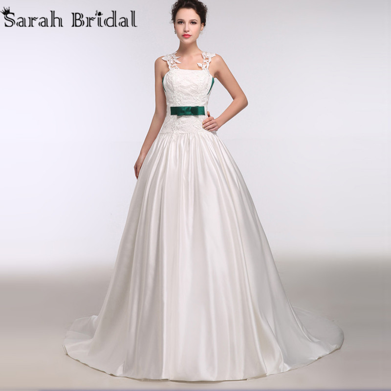 Popular turquoise bridal dresses buy cheap turquoise for Turquoise and white wedding dresses