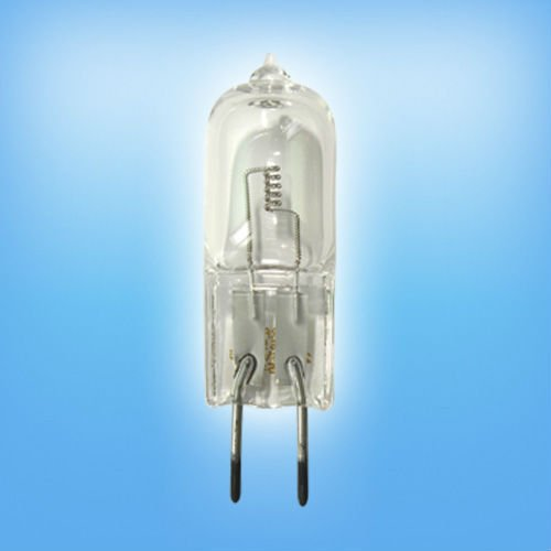 Jc Type T Halogen Light Bulb