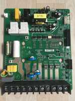 Huichuan inverter drive board MT153GB2QD2 7.5KW/11KW/15KW without module and riser