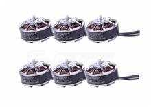 6pcs GARTT ML 3508 700KV 460W 3508 Brushless Motor For Multirotor RC Quadcopter Hexa Drone