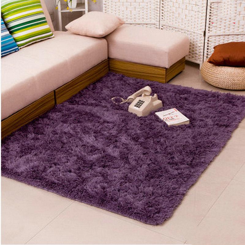 Room floor mats gurus floor - Sofa para dormitorio ...