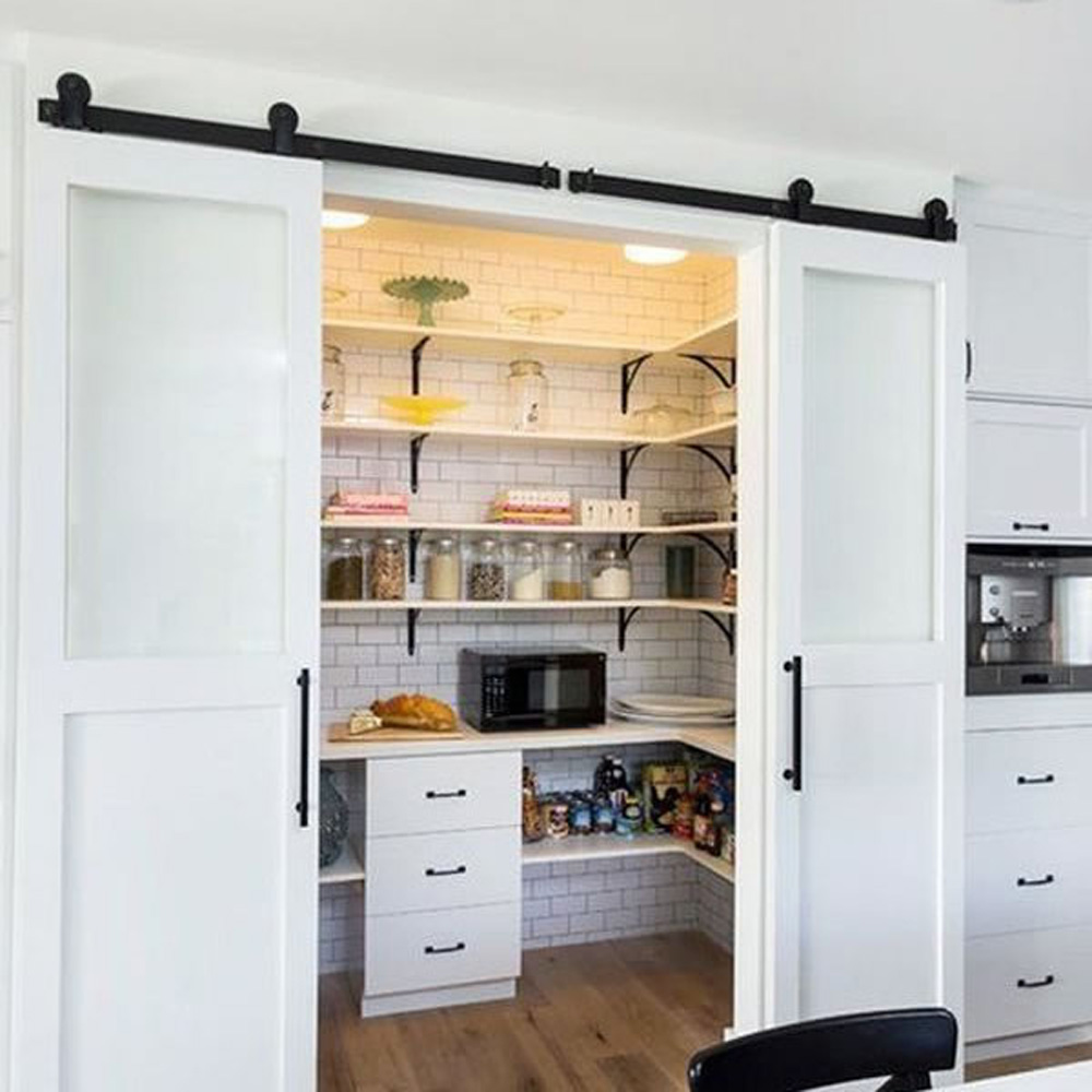Buy Double Doors Compare Prices On Antique Double Doors Online Shopping Buy Low