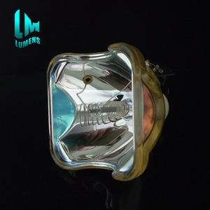 Image 5 - Compatible bare bulb POA LMP94 6103235998 for SANYO PLV Z5 PLV Z4 PLV Z60 High brightness 180 days warranty